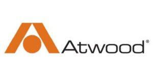 Atwood Repair