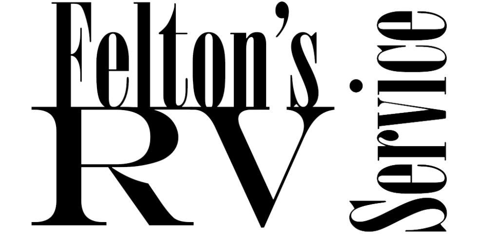 Felton's RV Service of Houstion