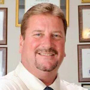 Mitchell Graska, Owner Felton's RV